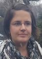 Pálffy Júlia