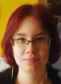 Schneider Dorothea